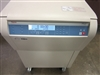 Thermo Scientific Sorvall Legend XF Centrifuge