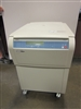 Thermo Scientific Legend XF Centrifuge w/ MTP Buckets