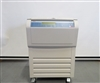 Thermo Scientific Sorvall Legend XFR Refrigerated Centrifuge