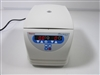 Thermo Sorvall Legend Micro 17 Centrifuge