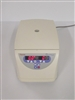 Thermo Sorvall Legend Micro 21 Centrifuge