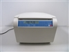 Thermo Scientific Multifuge X1 Centrifuge