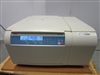Thermo Scientific Multifuge X1R Centrifuge