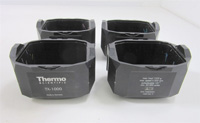 Thermo Scientific 75003001 TX-1000 Buckets