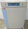 Thermo Scientific 310 CO2 Incubator