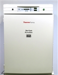 Thermo Forma  Steri Cycle 370 CO2 Incubator