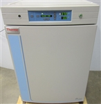 Thermo Scientific Steri Cycle 370 CO2 Incubator