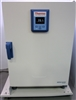 Thermo Scientific Heratherm IGS180 Incubator