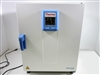 Thermo Scientific Heratherm IMH100-S Incubator