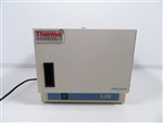 Thermo Scientific Model 366 Incubator