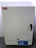 Thermo Scientific Precision I601F Convection Incubator
