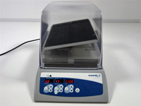 VWR 12620-910 Digital Incubated Rocker
