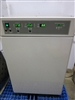VWR 2325 Water Jacketed CO2 Incubator