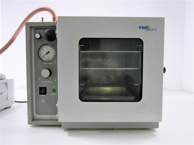 vwr lab products    volkswagen reviews