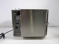 VWR 1410M Stainless Vacuum Oven