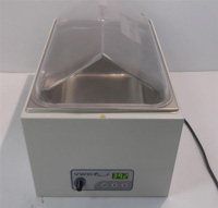 VWR 89032-220 26L  Digital Water Bath