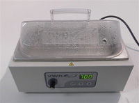 VWR 89032-212 Digital Water Bath
