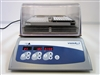 VWR Incubating Microplate Shaker # 12620-930