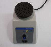 VWR Scientific Mini Vortexer