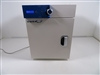 VWR Gravity Convection Incubator, Cat # 414005-128