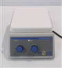VWR 375 Hot Plate Stirrer