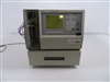 Waters 717 Plus Autosampler