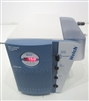 Welch 2027 Self Cleaning Diaphragm Vacuum Pump, Model # 202701