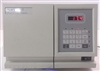 Waters 2410 HPLC Refractive Index Detector