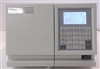 Waters 2475 HPLC Multi Fluorescence Detector