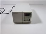 Waters 2487 HPLC Absorbance UV-Vis Detector