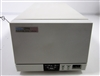 Waters 2996 HPLC PhotoDiode Array Detector