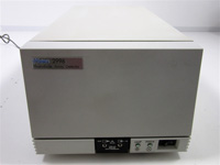 Waters 2996 HPLC Photo Diode Array Detector