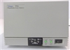 Waters 996 HPLC Photo Diode Array Detector