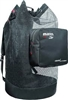 Mares Cruise Mesh Deluxe Backpack Bag