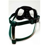 CanAm Mask Strap