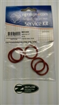NJP 50ml Piston Seal Ring