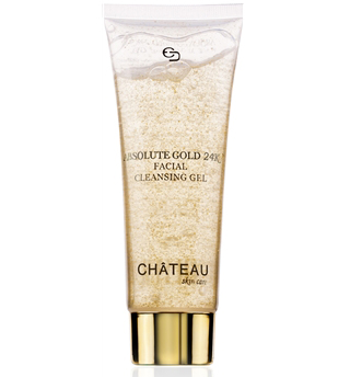 Absolute Gold 24K Facial Cleansing Gel