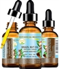 Brazil Nut Oil Wild Growth Raw Botanical Beauty