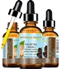 Cacay (Kahai) Oil Botanical Beauty
