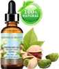 Botanical Beauty PISTACHIO OIL