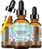 Botanical Beauty MANUKA OIL WILD GROWTH RAW