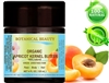 Apricot Kernel Oil Butter Organic Botanical Beauty