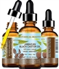 Jamaican Black Castor Oil Botanical Beauty