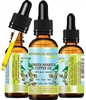 Botanical Beauty GREEN ARABICA COFFEE OIL