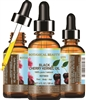 Botanical Beauty black CHERRY KERNEL OIL