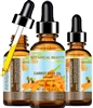 Carrot Seed Oil Botanical Beauty