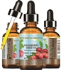 Botanical Beauty CRANBERRY SEED OIL
