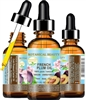 Botanical Beauty French PLUM OIL