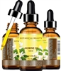 Botanical Beauty Jasmine Oil