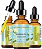 Himalayan Moringa Oil Wild Growth Botanical Beauty